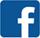 Рекламное агентство ДиМакс в фейсбуке (Facebook Group)